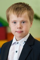 Степан З.