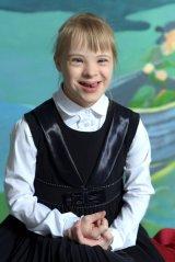 Валерия Г.